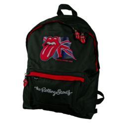 Plecak Rolling Stones